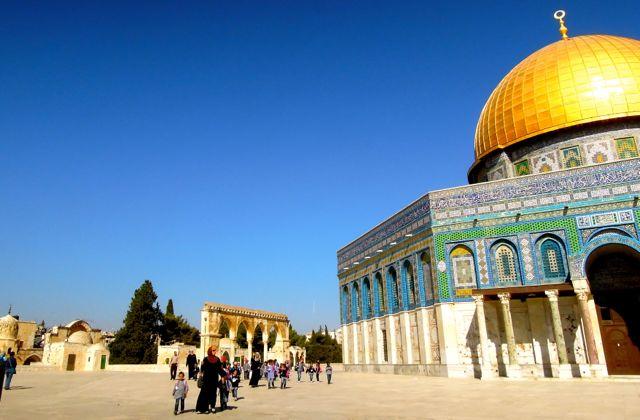 Jerusalem12